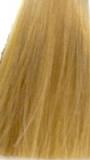 Loreal Professional Новинка! INOA Mix ODS2 (ИНОА Микс) Краска для волос безаммиачная тон 9.3 Лореаль Профессионал