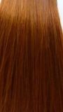 Loreal Professional Новинка! INOA Mix ODS2 (ИНОА Микс) Краска для волос безаммиачная тон 7.43 Лореаль Профессионал
