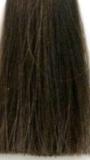 Loreal Professional Новинка! INOA Mix ODS2 (ИНОА Микс) Краска для волос безаммиачная тон 6.07 Лореаль Профессионал