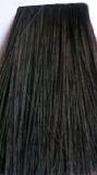 Loreal Professional Новинка! INOA Mix ODS2 (ИНОА Микс) Краска для волос безаммиачная тон 3 Лореаль Профессионал