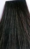 Loreal Professional Новинка! INOA Mix ODS2 (ИНОА Микс) Краска для волос безаммиачная тон 4 Лореаль Профессионал