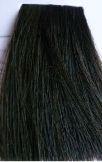 Loreal Professional Новинка! INOA Mix ODS2 (ИНОА Микс) Краска для волос безаммиачная тон 5 Лореаль Профессионал