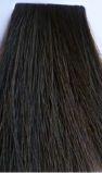 Loreal Professional Новинка! INOA Mix ODS2 (ИНОА Микс) Краска для волос безаммиачная тон 6 Лореаль Профессионал