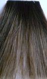 Loreal Professional Новинка! INOA Mix ODS2 (ИНОА Микс) Краска для волос безаммиачная тон 7 Лореаль Профессионал