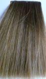 Loreal Professional Новинка! INOA Mix ODS2 (ИНОА Микс) Краска для волос безаммиачная тон 8 Лореаль Профессионал