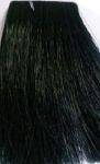Loreal Professional Новинка! INOA Mix ODS2 (ИНОА Микс) Краска для волос безаммиачная тон 2.10 Лореаль Профессионал