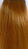 Loreal Professional Новинка! INOA Mix ODS2 (ИНОА Микс) Краска для волос безаммиачная тон 8.34 Лореаль Профессионал