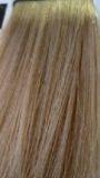 Loreal Professional Новинка! INOA Mix ODS2 (ИНОА Микс) Краска для волос безаммиачная тон 10.13 Лореаль Профессионал