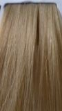 Loreal Professional Новинка! INOA Mix ODS2 (ИНОА Микс) Краска для волос безаммиачная тон 10.31 Лореаль Профессионал