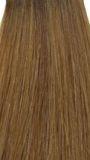 Loreal Professional Новинка! INOA Mix ODS2 (ИНОА Микс) Краска для волос безаммиачная тон 7.33 Лореаль Профессионал