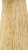 Loreal Professional Новинка! INOA Mix ODS2 (ИНОА Микс) Краска для волос безаммиачная тон 10 1/2 Лореаль Профессионал