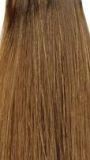 Loreal Professional Новинка! INOA Mix ODS2 (ИНОА Микс) Краска для волос безаммиачная тон 8.23 Лореаль Профессионал