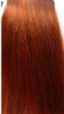 Loreal Professional Новинка! INOA Mix ODS2 (ИНОА Микс) Краска для волос безаммиачная тон 6.64 Лореаль Профессионал