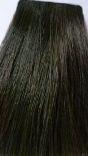 Loreal Professional Новинка! INOA Mix ODS2 (ИНОА Микс) Краска для волос безаммиачная тон 6.1 Лореаль Профессионал