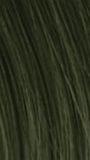 Loreal Professional Новинка! INOA Mix ODS2 (ИНОА Микс) Краска для волос безаммиачная тон 6.13 Лореаль Профессионал