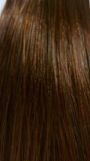 Loreal Professional Новинка! INOA Mix ODS2 (ИНОА Микс) Краска для волос безаммиачная тон 6.34 Лореаль Профессионал