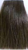 Loreal Professional Новинка! INOA Mix ODS2 (ИНОА Микс) Краска для волос безаммиачная тон 7.1 Лореаль Профессионал