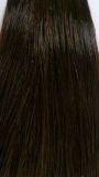 Loreal Professional Новинка! INOA Mix ODS2 (ИНОА Микс) Краска для волос безаммиачная тон 4.35 Лореаль Профессионал