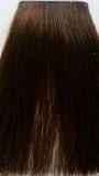 Loreal Professional Новинка! INOA Mix ODS2 (ИНОА Микс) Краска для волос безаммиачная тон 4.45 Лореаль Профессионал