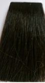 Loreal Professional Новинка! INOA Mix ODS2 (ИНОА Микс) Краска для волос безаммиачная тон 5.17 Лореаль Профессионал