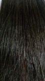 Loreal Professional Новинка! INOA Mix ODS2 (ИНОА Микс) Краска для волос безаммиачная тон 5.25 Лореаль Профессионал