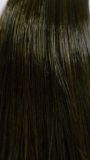 Loreal Professional Новинка! INOA Mix ODS2 (ИНОА Микс) Краска для волос безаммиачная тон 5.32 Лореаль Профессионал