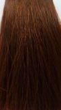 Loreal Professional Новинка! INOA Mix ODS2 (ИНОА Микс) Краска для волос безаммиачная тон 5.4 Лореаль Профессионал