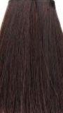 Loreal Professional Новинка! INOA Mix ODS2 (ИНОА Микс) Краска для волос безаммиачная тон 5.52 Лореаль Профессионал