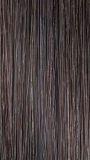 Loreal Professional Новинка 2013! INOA Mix ODS2 (ИНОА Микс) Краска для волос безаммиачная тон 5.8 Лореаль Профессионал