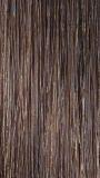 Loreal Professional Новинка 2013! INOA Mix ODS2 (ИНОА Микс) Краска для волос безаммиачная тон 6.8 Лореаль Профессионал