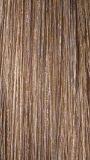 Loreal Professional Новинка 2013! INOA Mix ODS2 (ИНОА Микс) Краска для волос безаммиачная тон 7.8 Лореаль Профессионал