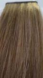 Loreal Professional Новинка 2013! INOA Mix ODS2 (ИНОА Микс) Краска для волос безаммиачная тон 9.12 Лореаль Профессионал