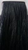 Loreal Professional Новинка! INOA Mix ODS2 (ИНОА Микс) Краска для волос безаммиачная тон 3.10 Лореаль Профессионал