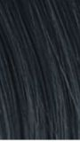 Loreal Professional Новинка! INOA Mix ODS2 (ИНОА Микс) Краска для волос безаммиачная тон 4.1 Лореаль Профессионал