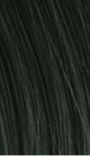 Loreal Professional Новинка! INOA Mix ODS2 (ИНОА Микс) Краска для волос безаммиачная тон 5.1 Лореаль Профессионал