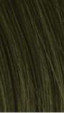 Loreal Professional Новинка! INOA Mix ODS2 (ИНОА Микс) Краска для волос безаммиачная тон 5.31 Лореаль Профессионал