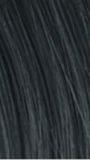 Loreal Professional Новинка! INOA Mix ODS2 (ИНОА Микс) Краска для волос безаммиачная тон 6.11 Лореаль Профессионал