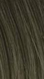 Loreal Professional Новинка! INOA Mix ODS2 (ИНОА Микс) Краска для волос безаммиачная тон 6.31 Лореаль Профессионал