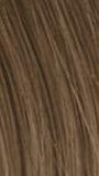 Loreal Professional Новинка! INOA Mix ODS2 (ИНОА Микс) Краска для волос безаммиачная тон 6.42 Лореаль Профессионал