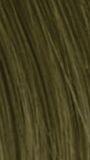 Loreal Professional Новинка! INOA Mix ODS2 (ИНОА Микс) Краска для волос безаммиачная тон 6.53 Лореаль Профессионал