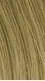 Loreal Professional Новинка! INOA Mix ODS2 (ИНОА Микс) Краска для волос безаммиачная тон 9.03 Лореаль Профессионал