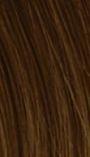 Loreal Professional Новинка! INOA Mix ODS2 (ИНОА Микс) Краска для волос безаммиачная тон 6.35 Лореаль Профессионал